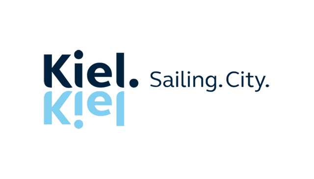 Marke Kiel.Sailing.City.